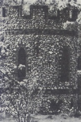 a picture of a folly from page 11
